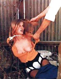 retro erotica forumlily rodgers fuck pics