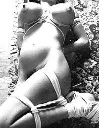 retro naked fuck fuck pics