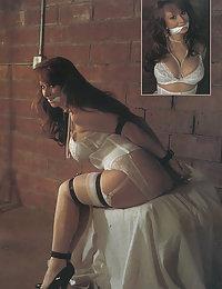 pinterest retro fuck pics