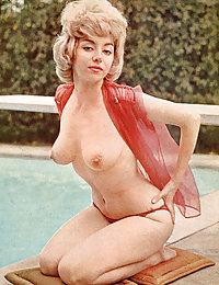 classic retro big boob fuck pics