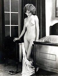 retro fuck pics 1960s dutch