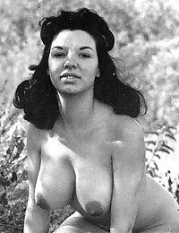 retro wife fuck pics