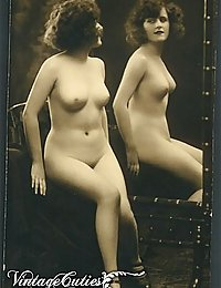 Rare Antique Erotic Photos From France From The Beginning Of 20 Century