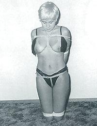 free retro big busty hardcore fuck pics